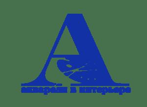 Логотип сайта Аквареллер-ру